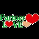 partner love
