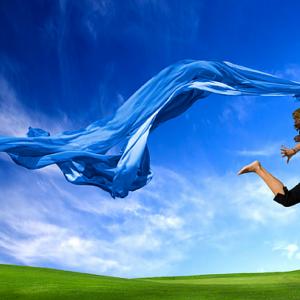 منتجات صحية لزيادة الطاقة والنشاط
