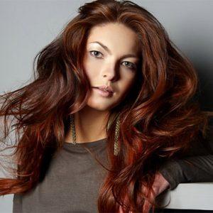 منتجات تقوية الشعر الخفيف والضعيف