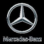 Mercedes-Benz-logo-500x500