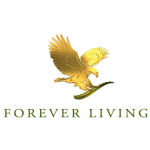 forever-living-logo