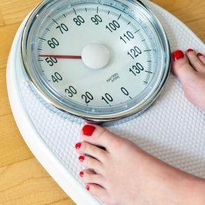 حبوب ومكملات لتنزيل الوزن