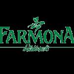 logo-farmona-waliczek-bez-r