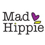 mad-hippie-logo-500x500