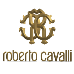 roberto_cavalli_logo_3d_model_c4d_max_obj_fbx_ma_lwo_3ds_3dm_stl_1716010_o