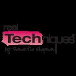 real_logo1